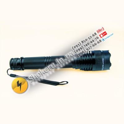 Шокер Cobra 1106 Pro