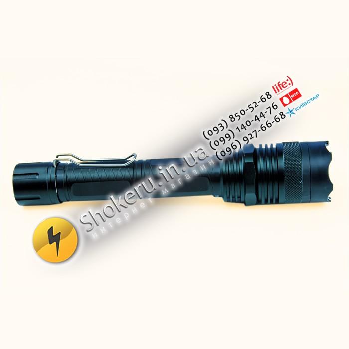 Электрошокер Титан 1108
