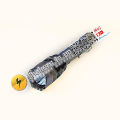 Шокер Титан 1108 Pro