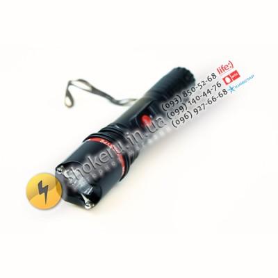 Электрошокер  ОСА 801