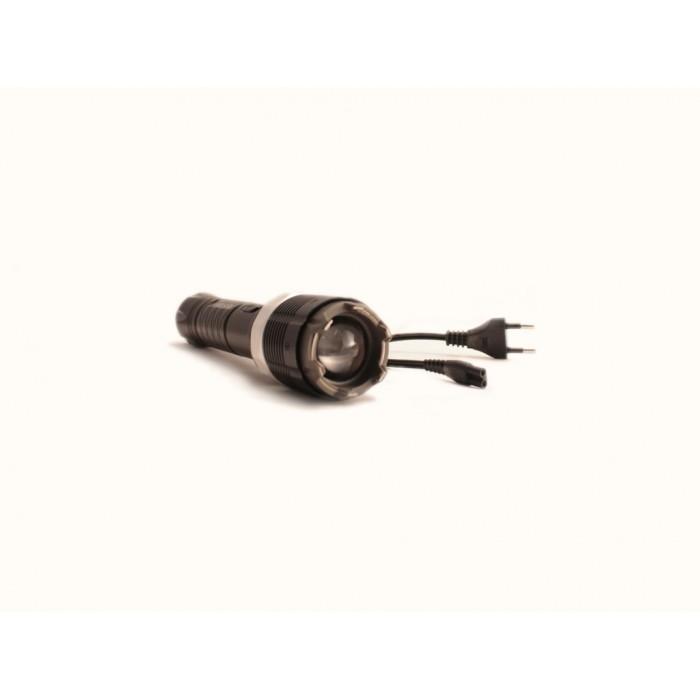 Электрошокер ZZ-8810