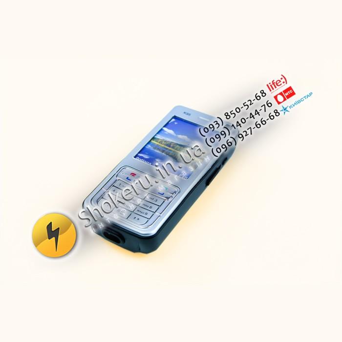 Электрошокер Мобильный Kelin K95