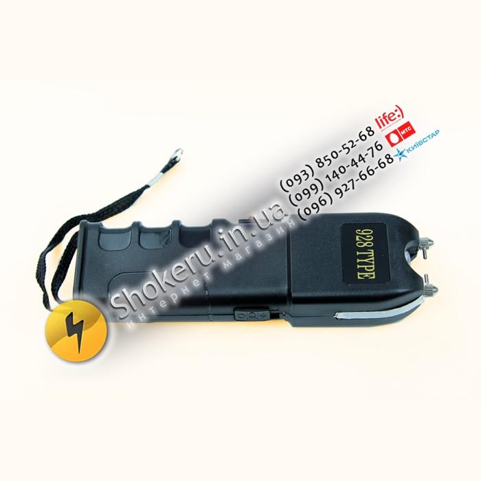 Электрошокер OSA 928 Pro