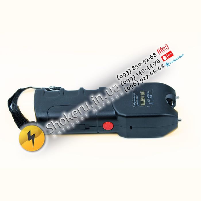 Электрошокер OSA 958 Ultra
