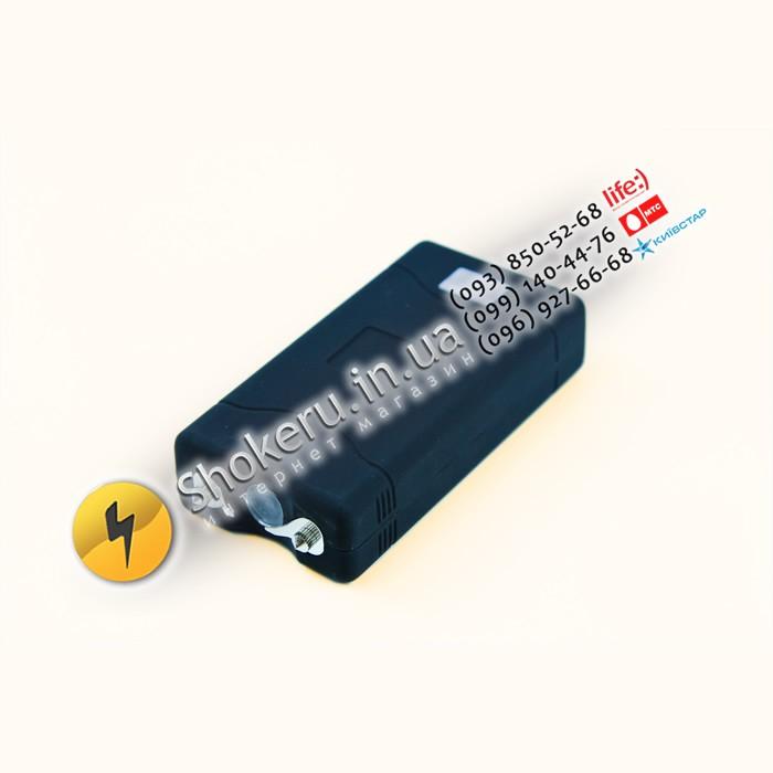 Шокер TASER 800P (125 000 Вольт) .