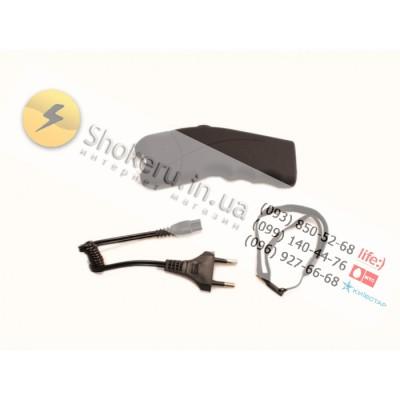 Шокер TW-309 Гепард (Black)