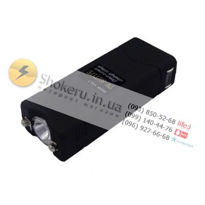 Электрошокер TW-801 mini /Оса мини (Black)