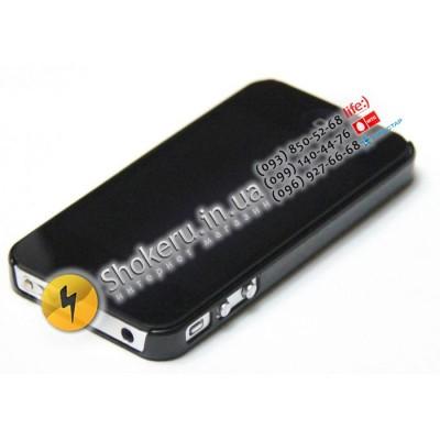 Шокер  IPHONE 4
