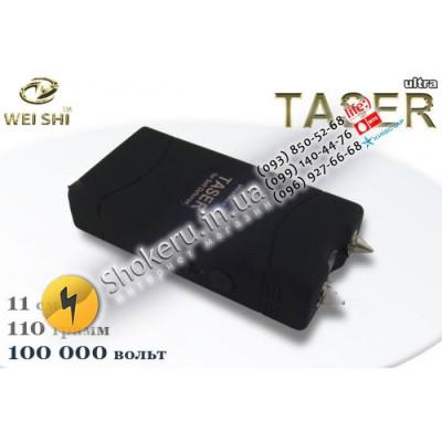 Шокер Taser Ultra