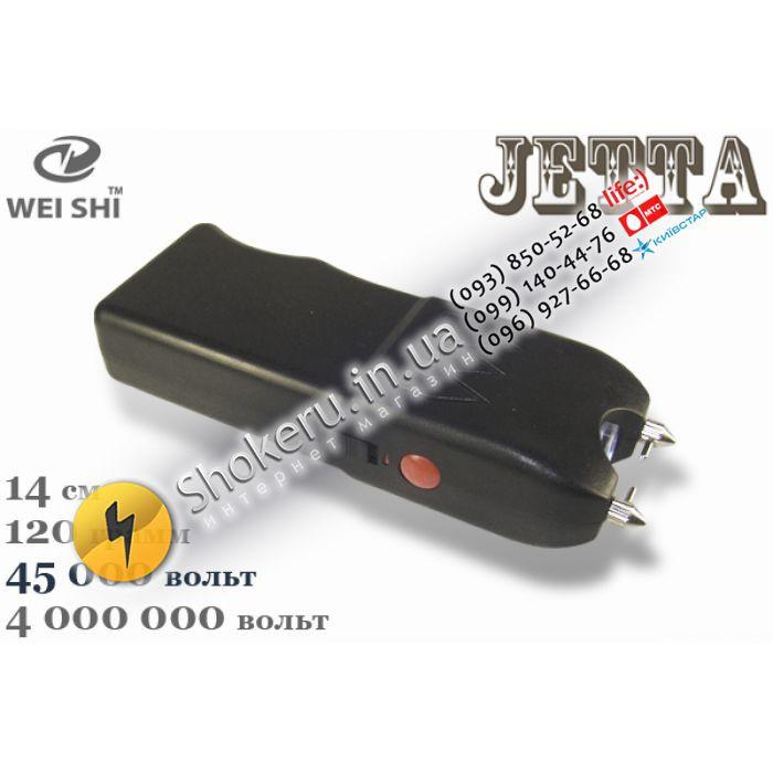 Электрошокер Jetta